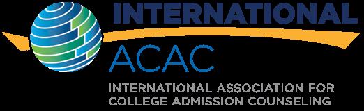 INTL_ACAC