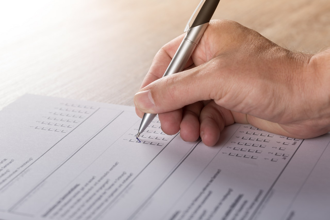 When to send test scores college applications