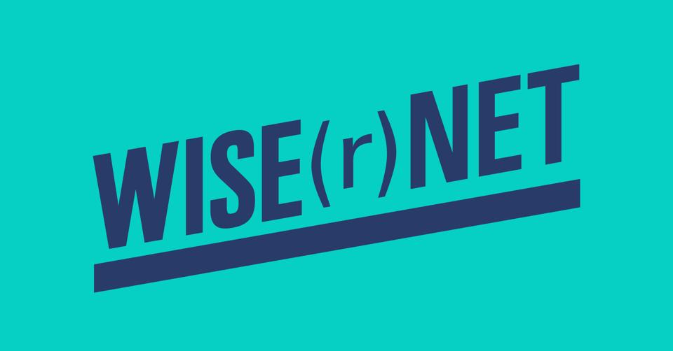 Wise(r)net