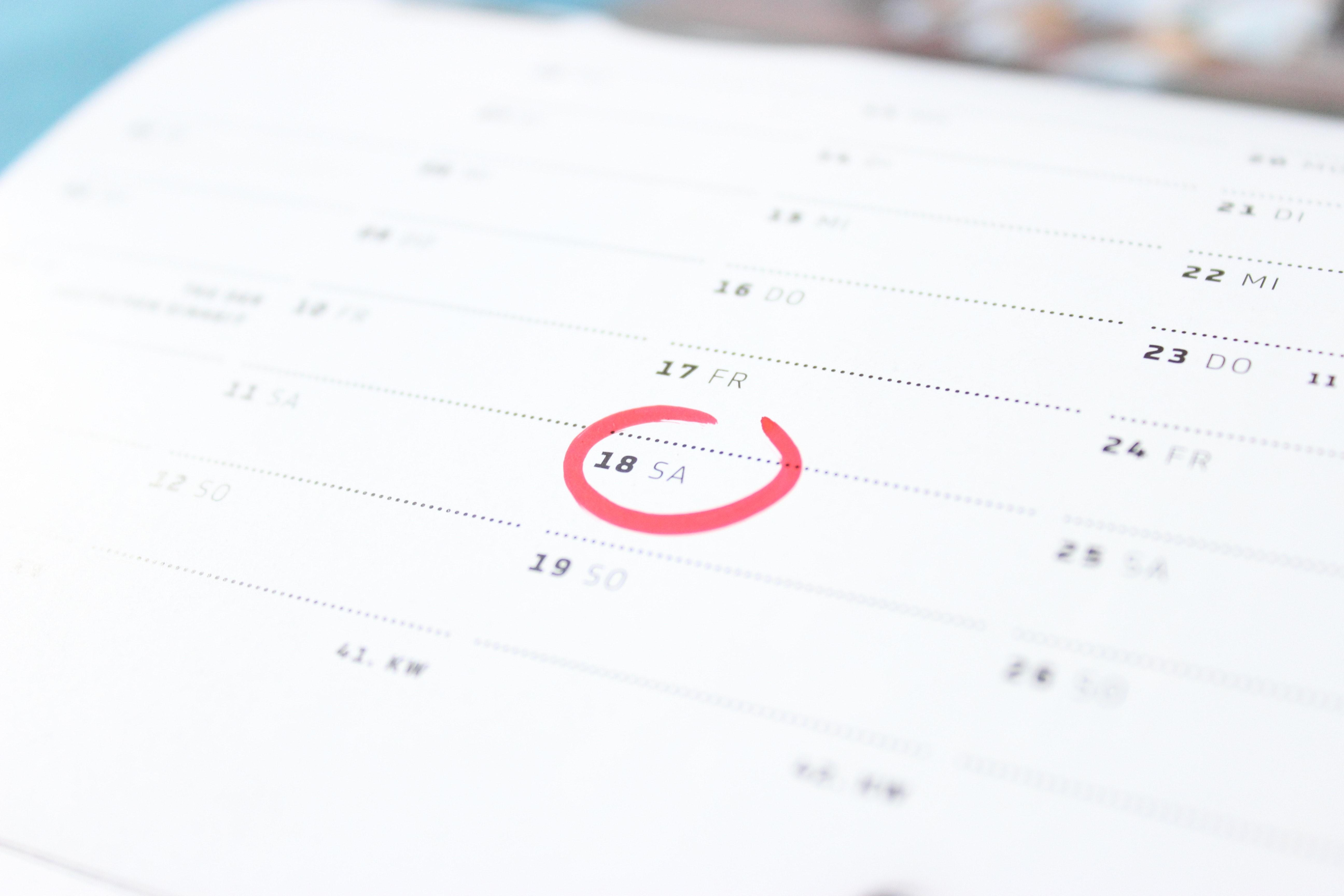 agenda-appointment-calendar-60032