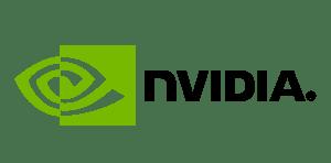 kisspng-graphics-cards-video-adapters-nvidia-tesla-graph-nvidia-5ac187f2b212f9.8679241615226326907294