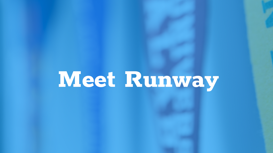 meet runway blog-1