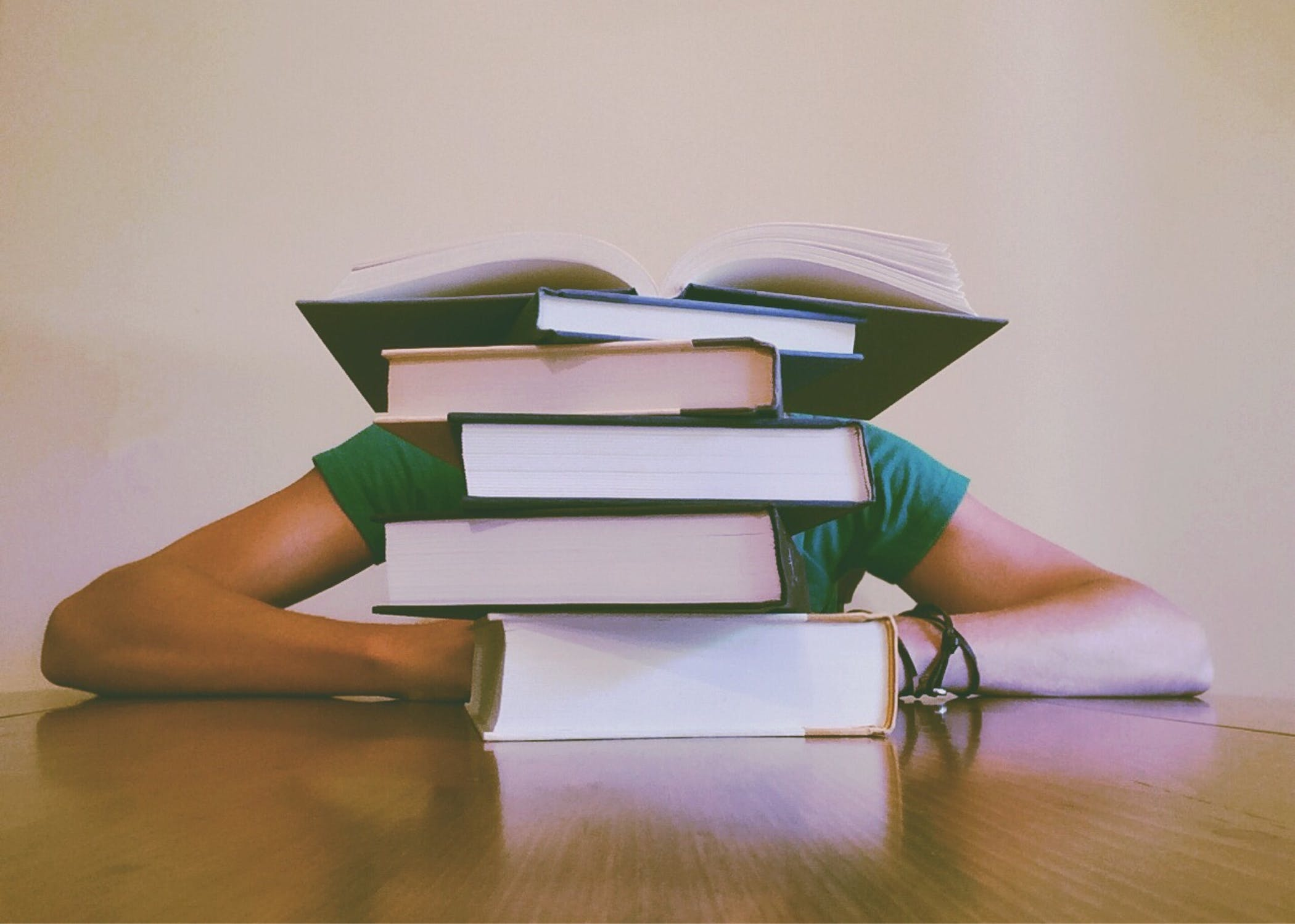 6 tips for picking a college