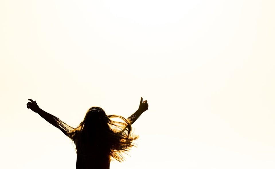 person-girl-human-joy-615334-1