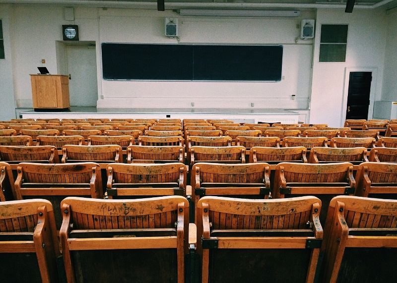 How Many AP Classes Should I Take?