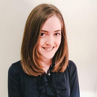 Picture of Lauren Nicholson