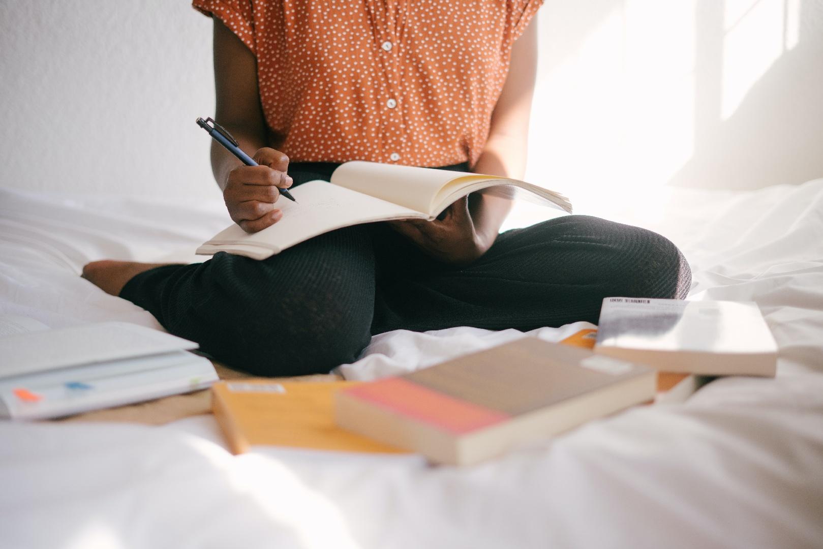 Wiser Ways to Study