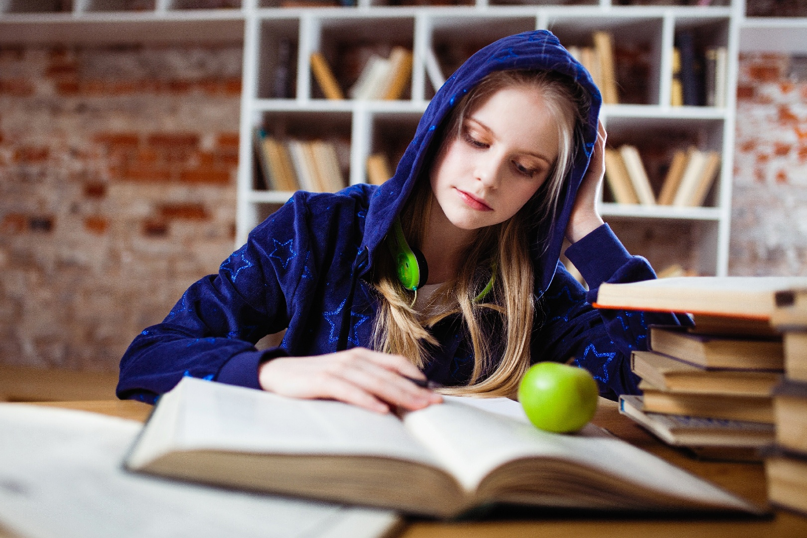 Determining Your Learning Style