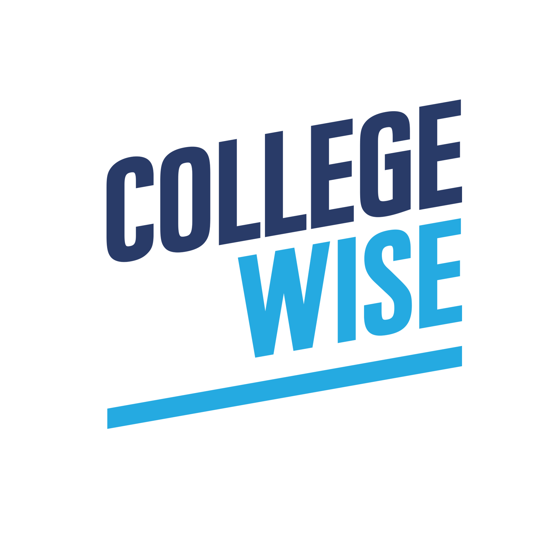 Picture of Collegewise Staff