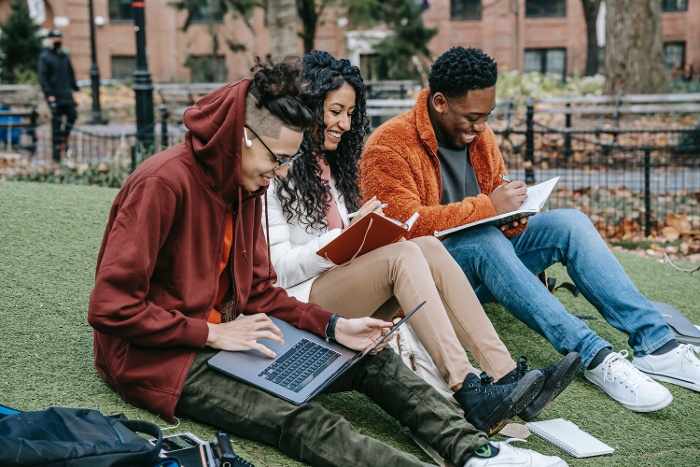 College Search Tools for LGBTQ+ Students