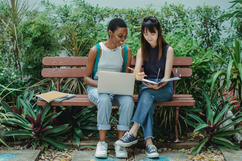 Campus Resources for LGBTQ+ Students: A Deeper Dive